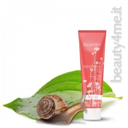 Leni Treatment Cream 100ml