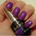 Smalto Semipermanente Gellack Depend 5 ml