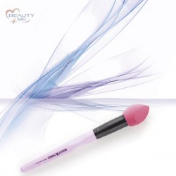 Pennello spugna inclinata Beauty & Trend's 2