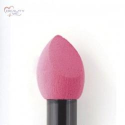 Pennello spugna inclinata Beauty & Trend's 3