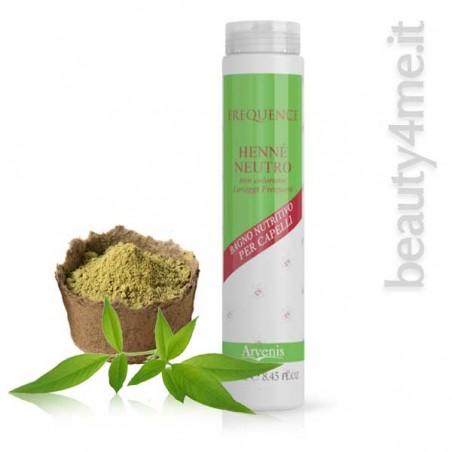 beauty4me biofort frequence shampoo 250ml