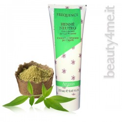 beauty4me biofort frequence cream 250ml