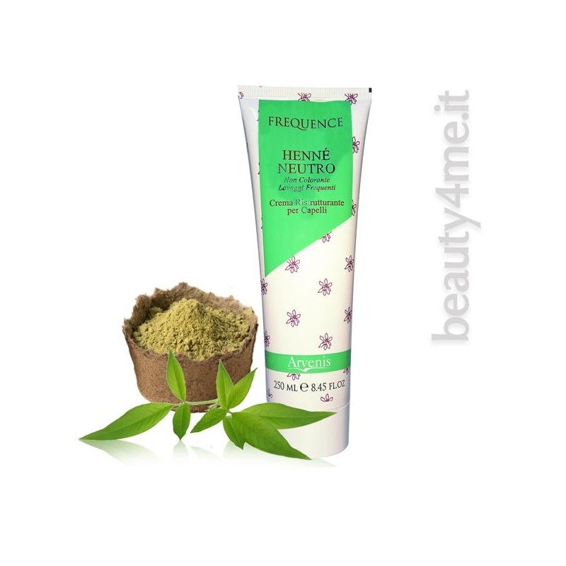 beauty4me biofort frequence cream 250ml