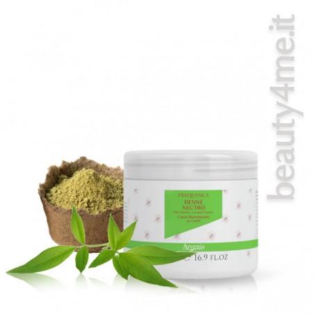 beauty4me biofort frequence cream 500ml