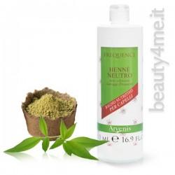 beauty4me-biofort-frequence-shampoo-500ml