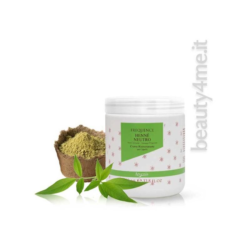 beauty4me biofort frequence cream 1000ml