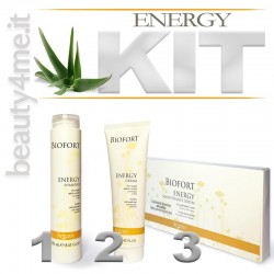 beauty4me biofort energy kit sottili