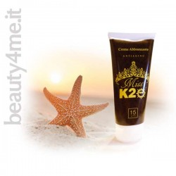 beauty4me-k2-crema-abbronzante-antiaging