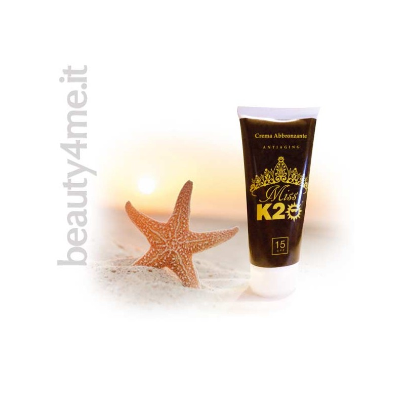 beauty4me-k2-crema-abbronzante-antiaging