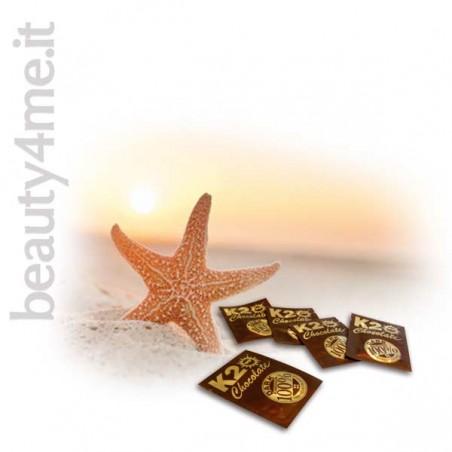 beauty4me-k2-chocolate-gel-superabbronzante
