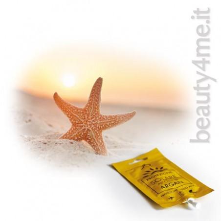 beauty4me-so-masc-protezione-solare-bustina