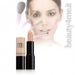 beauty4me-mesauda-perfect-skin-concealer