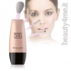 beauty4me-mesauda-perfect-skin-foundation