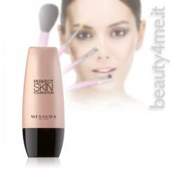 beauty4me-mesauda-perfect-skin-foundation