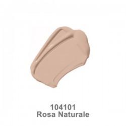 beauty4me-mesauda-perfect-skin-foundation-rosa-naturale-101