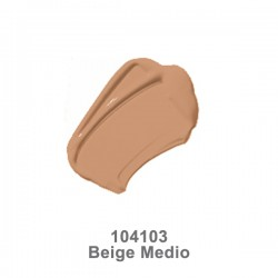 beauty4me-mesauda-perfect-skin-foundation-beige-medio-103
