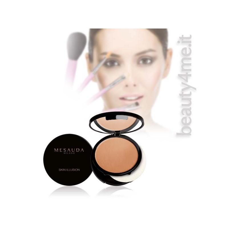 beauty4me-mesauda-skin-illusion