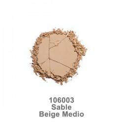 beauty4me-mesauda-skin-illusion-fondotinta-compatto-sable106003
