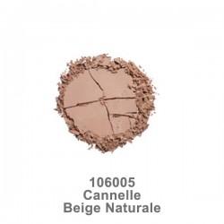 beauty4me-mesauda-skin-illusion-fondotinta-compatto-channelle106005