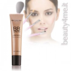 beauty4me-mesauda-bb-cream