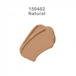 beauty4me-mesauda-bb-cream-natural-150402