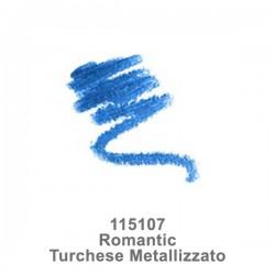 beauty4me-mesauda-xpress-khol-romantic-turchese-metallizzato-107