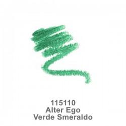 beauty4me-mesauda-xpress-khol-alter-ego-verde-smeraldo-110