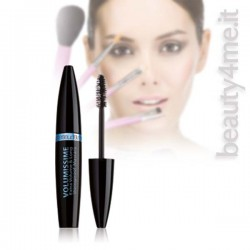 beauty4me-mesauda-mascara-volumissime-waterproof
