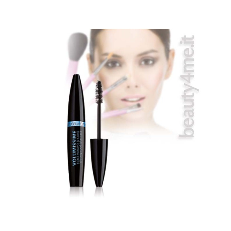 beauty4me-mesauda-mascara-volumissime-waterproof