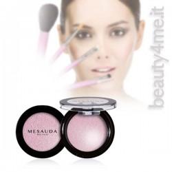 beauty4me-mesauda-pure-shadow-ombretto-perlato