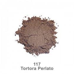 beauty4me-mesauda-pure-shadow-ombretto-perlato-tortora117