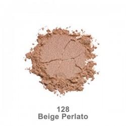 beauty4me-mesauda-pure-shadow-ombretto-perlato-beige128
