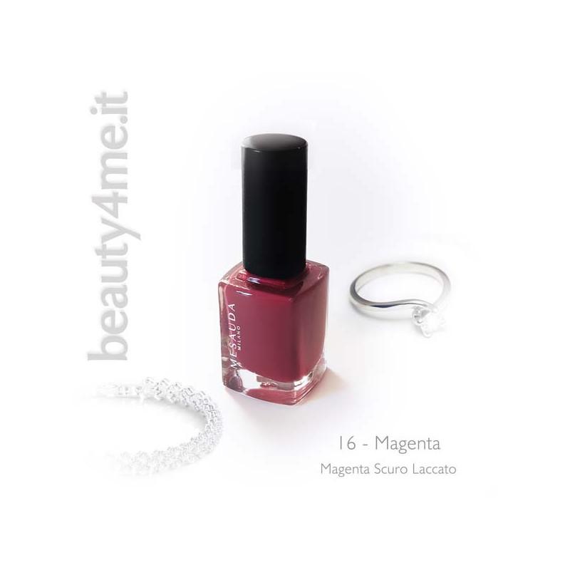 beauty4me mesauda shine flex 16