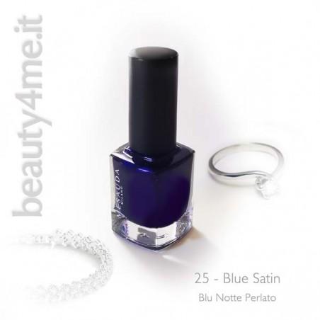 beauty4me mesauda shine flex colore 25