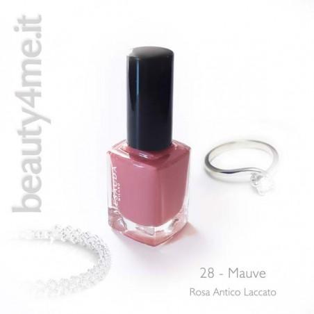 beauty4me mesauda shine flex colore 28