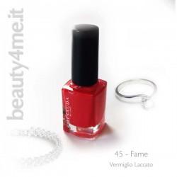 beauty4me mesauda shine flex colore 45
