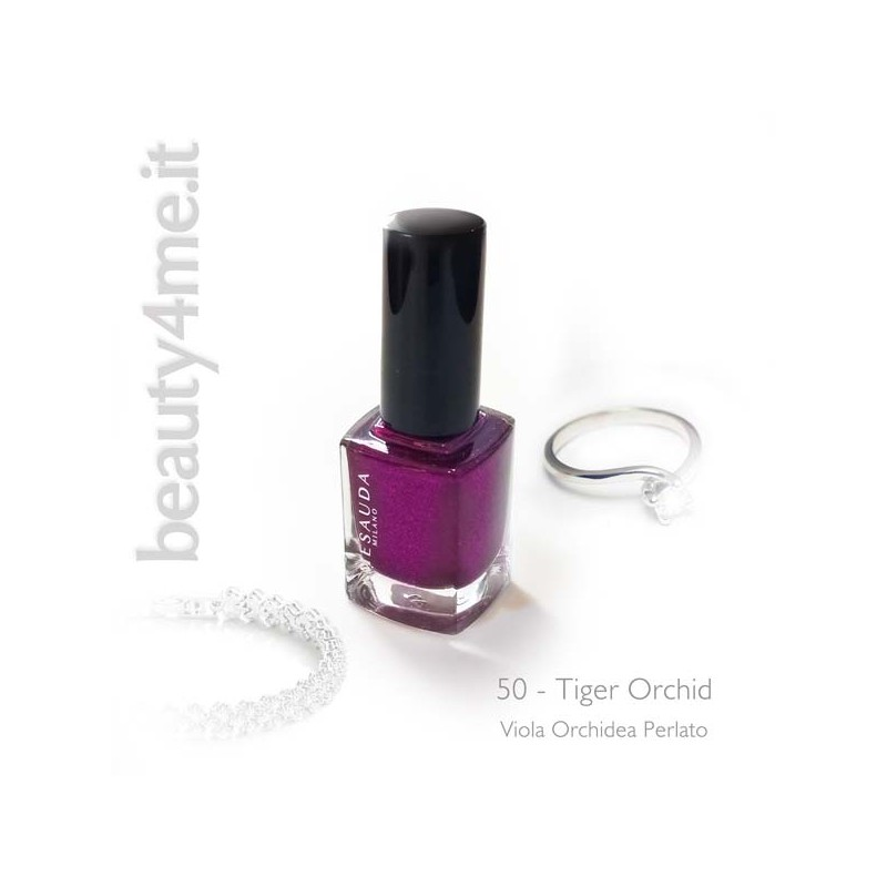 beauty4me mesauda shine flex colore 50