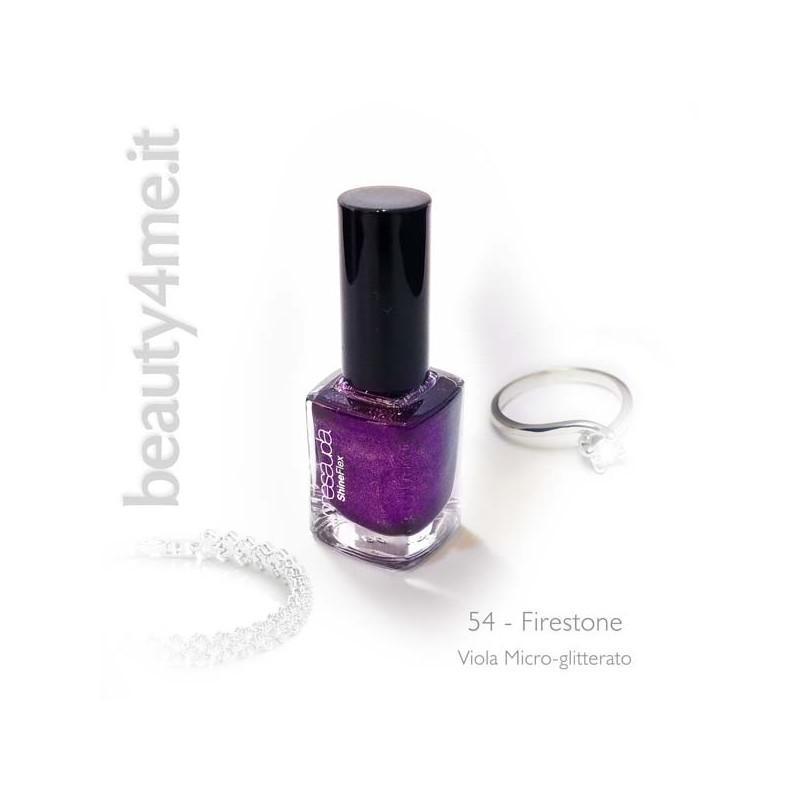 beauty4me mesauda shine flex colore 54
