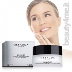 beauty4me-mesauda-skin-lover