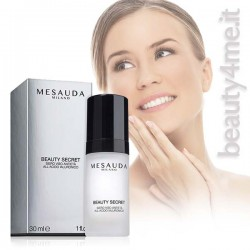 beauty4me-mesauda-beauty-secret-siero-antirughe