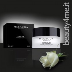 beauty4me-mesauda-sublime-firming-day-cream-crema-antieta