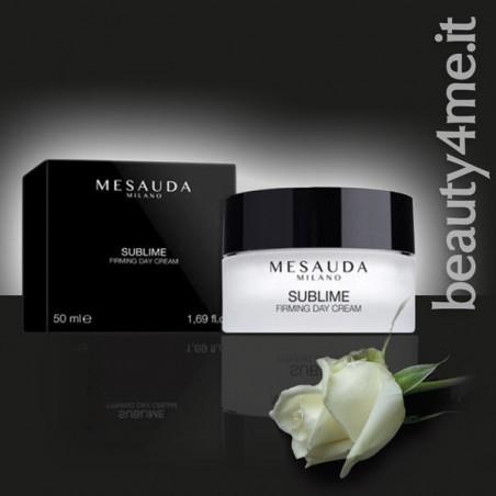 beauty4me-mesauda-sublime-firming-day-cream-crema-antieta