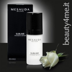 beauty4me-mesauda-sublime-intensive-serum-siero-antirughe