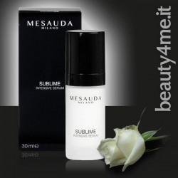 beauty4me-mesauda-sublime-intensive-serum-siero-antirughe