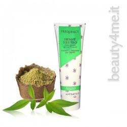 beauty4me-biofort-frequence-cream-100ml