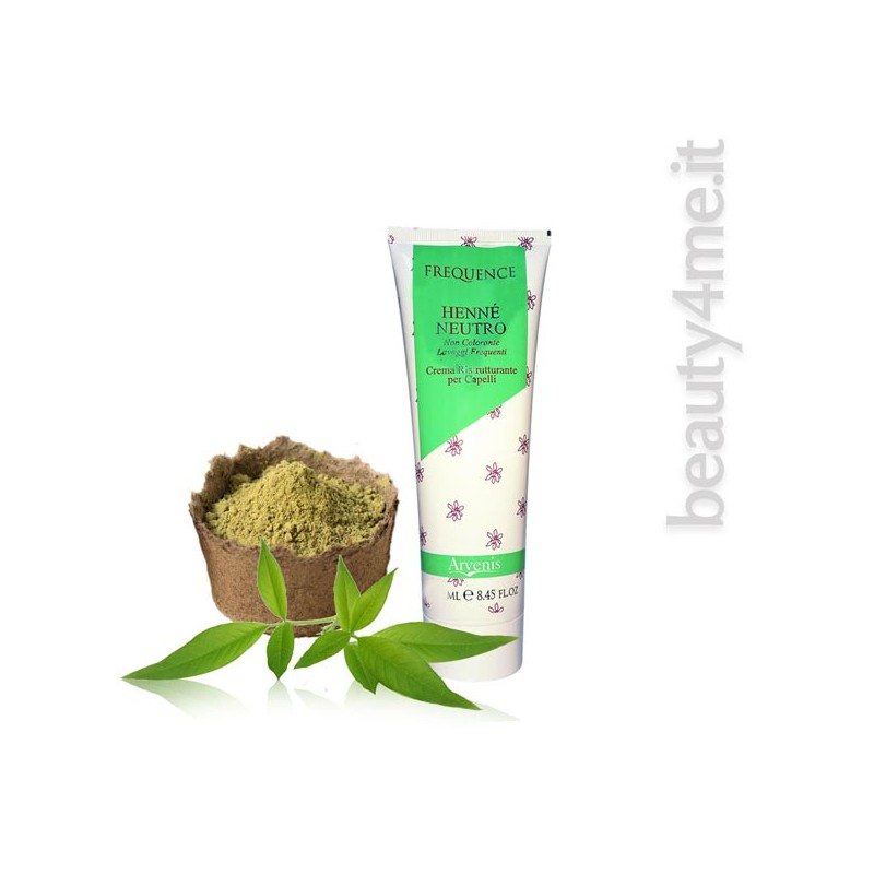 beauty4me-biofort-frequence-cream-100ml