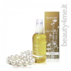 beauty4me biofort oro vero elisir 100ml