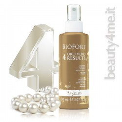beauty4me biofort oro vero 4 results