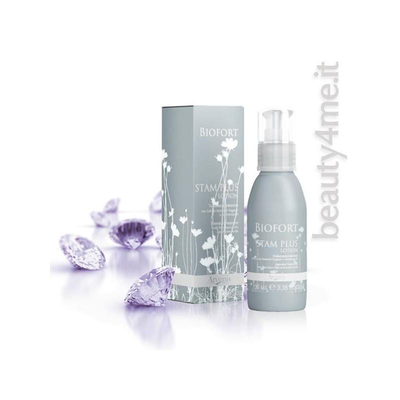 beauty4me biofort stam plus lotion