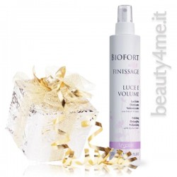 beauty4me biofort finissage luce e volume